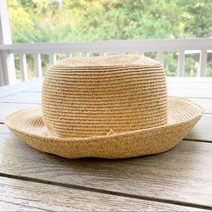CAPPELLI Straworld Adjustable Hat